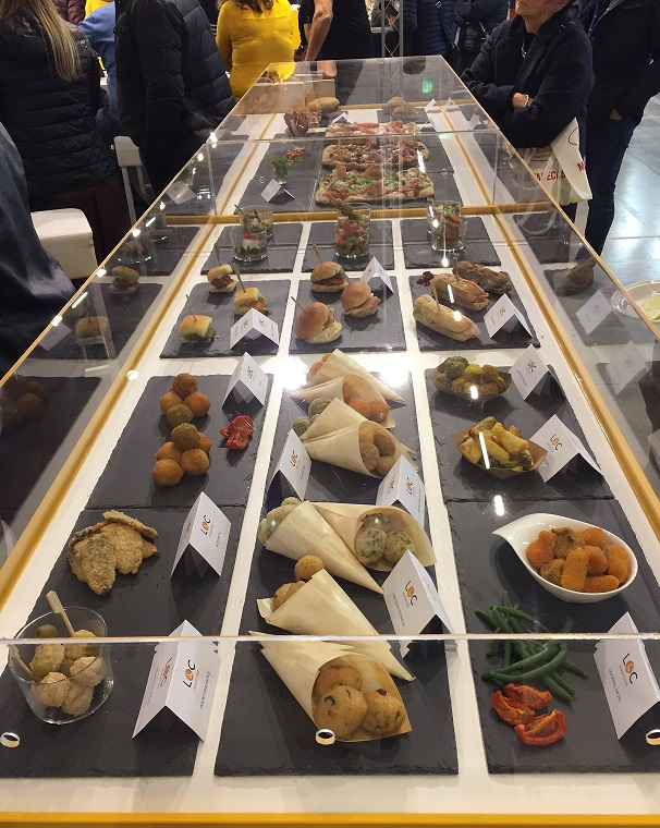 cosmofood_2017_esposizione_stand
