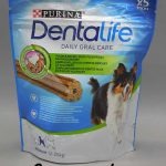 Dentalife Daily Oral Care Recensione