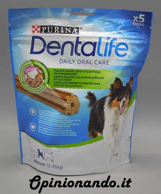 Dentalife-Daily-Oral-Care