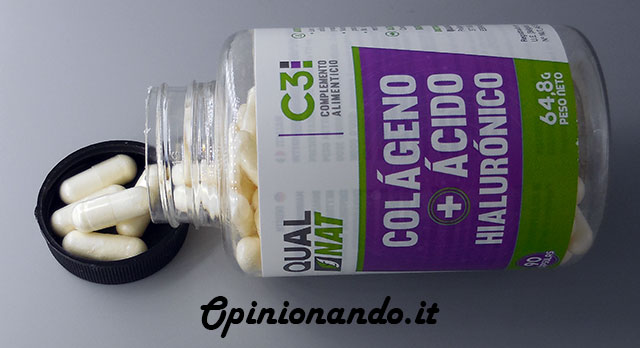 Qualnat-Collagene-con-Acido-Ialuronico